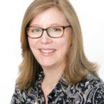 Paula Crean