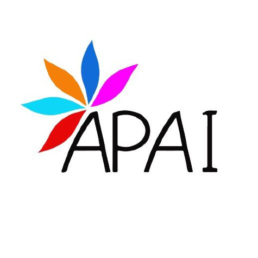 APAI Supporter