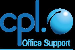BPFJ -Office Support NEW transparent