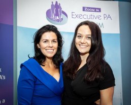 EXECUTIVE-PA-FORUM-AISLING-AND-FIONA-KELLY-3