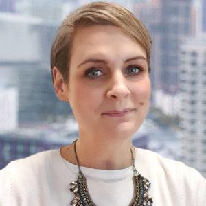 Gillian-Roddie-Headshot
