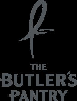 TBP Emblem with Logo - GREY@2x