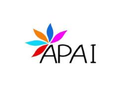 APAI-logo