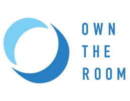 own-the-room